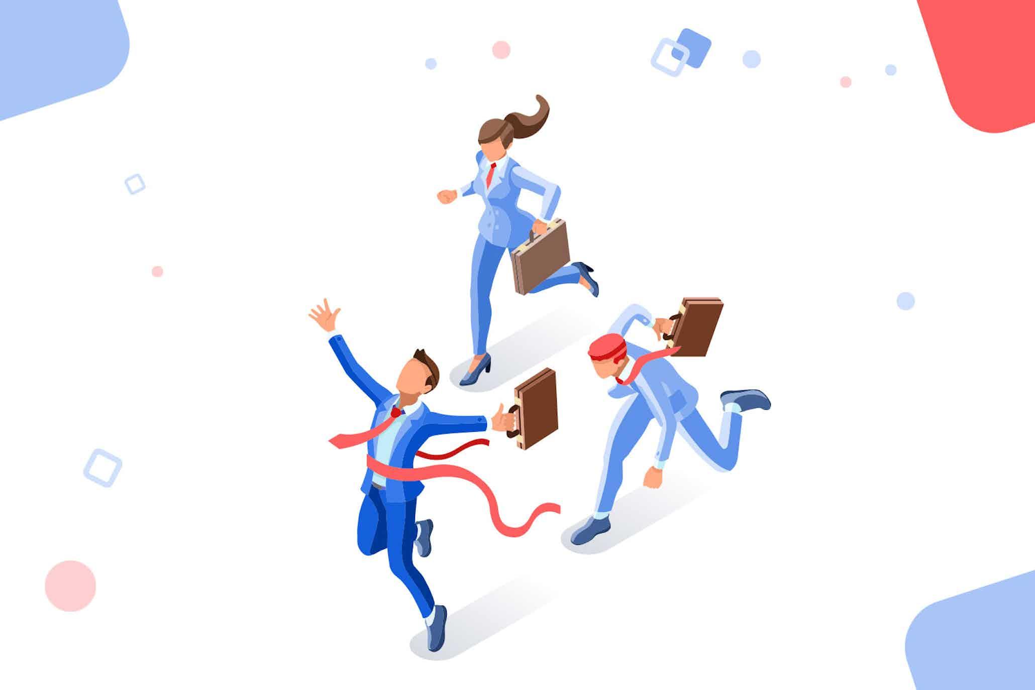 10 نکته در مورد نحوه EXCEL در شغل بازاریابی دیجیتال