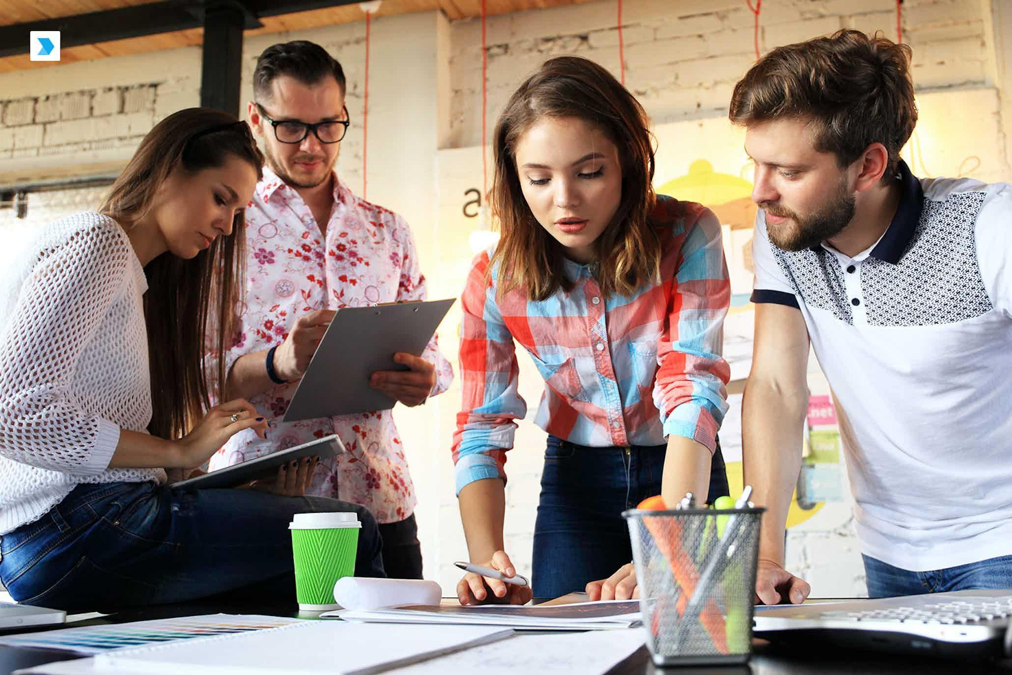 5 روند بازاریابی دیجیتال که در سال 2020 ناپدید می شوند