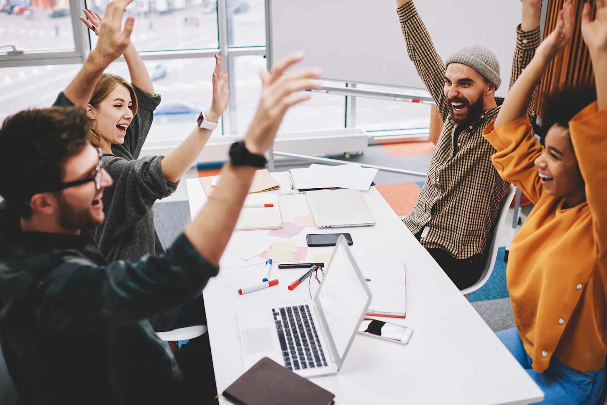 How Can I (Easily) Get a Job in Digital Marketing?   Online Digital