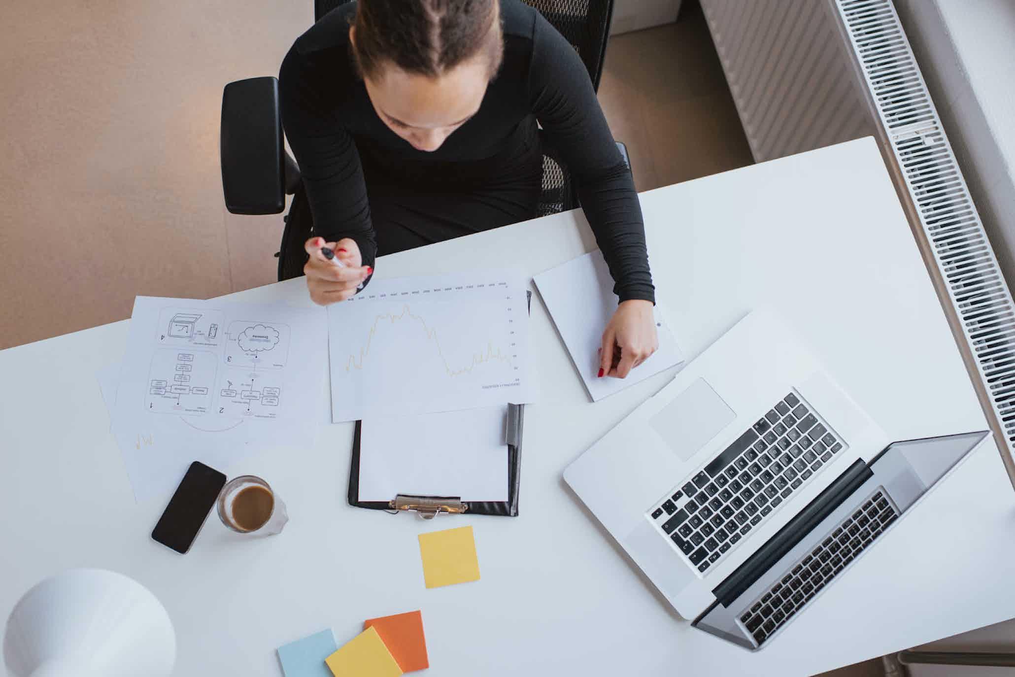 چگونه بازاریابان می توانند یک روند ارزشمند را از یک FAD متمایز کنند؟