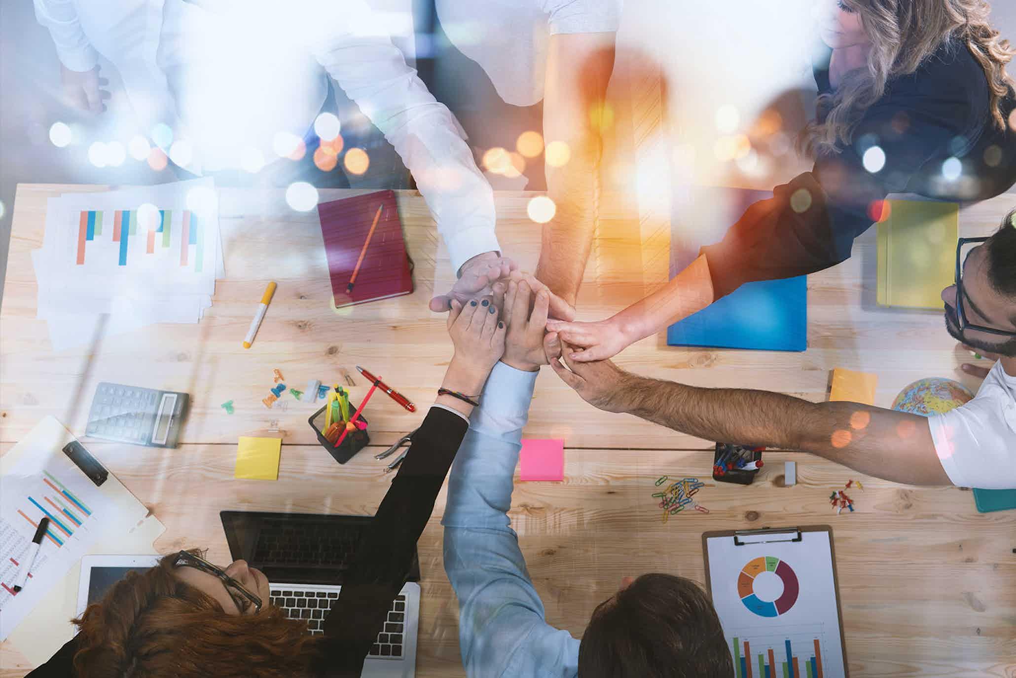 چگونه می توان تلاشهای بازاریابی دیجیتال سازمان خود را انسانی کرد