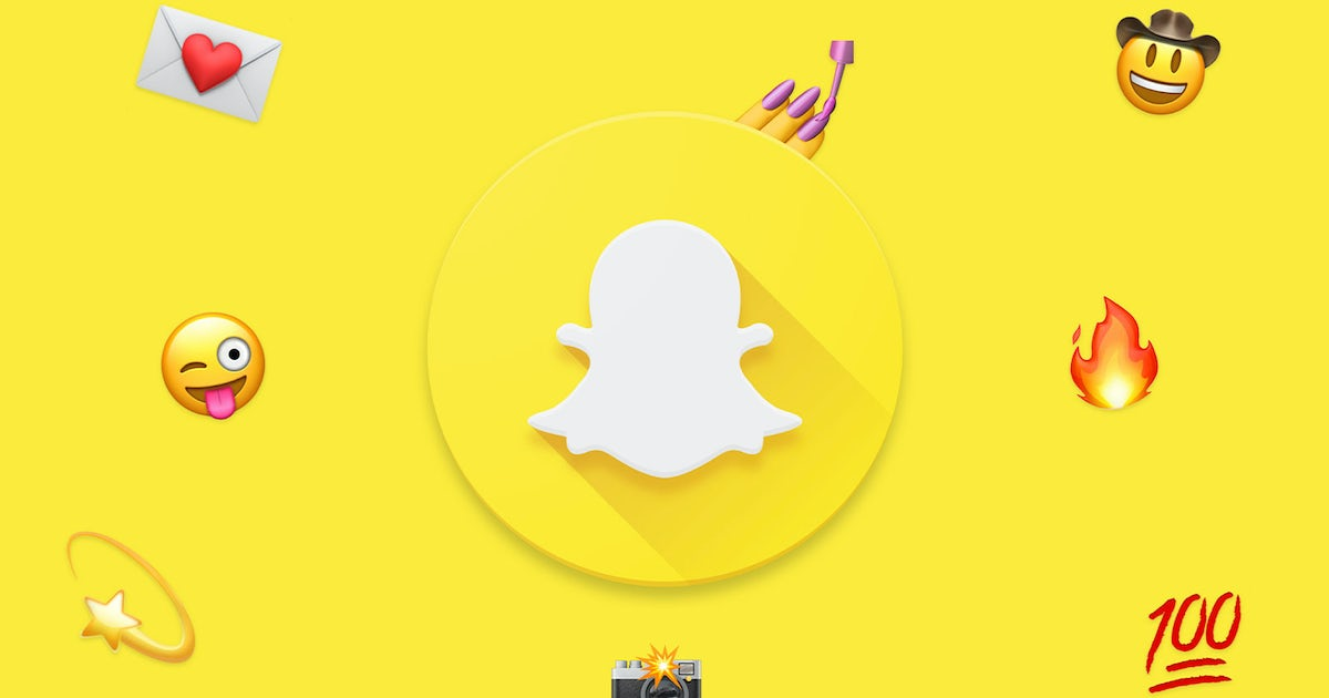 How To Get More Views Followers On Snapchat