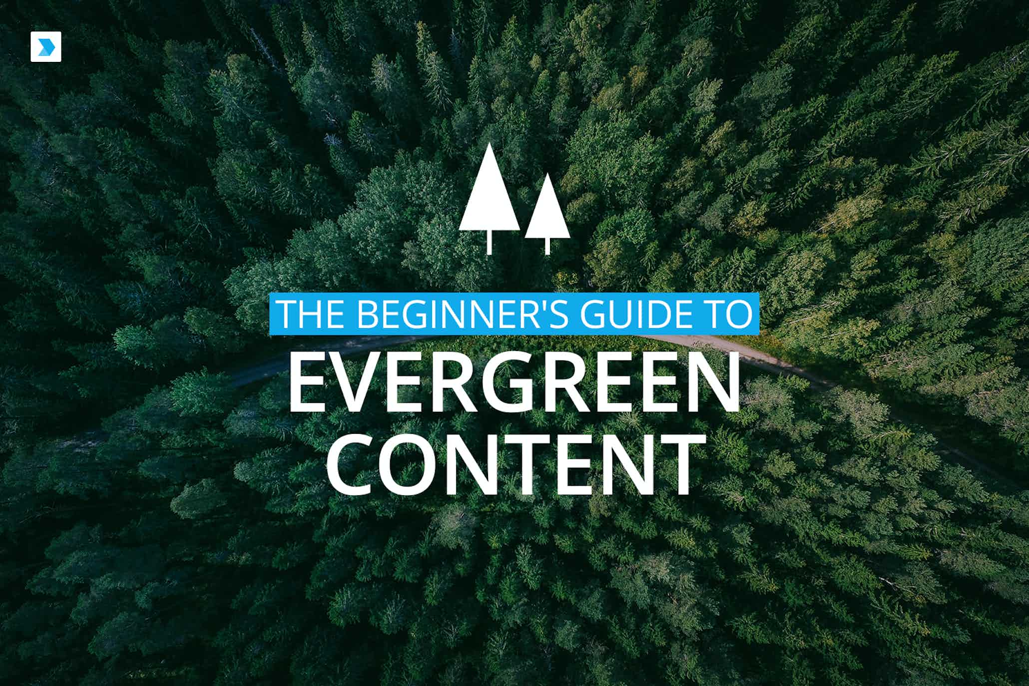 The Beginner S Guide To Evergreen Content