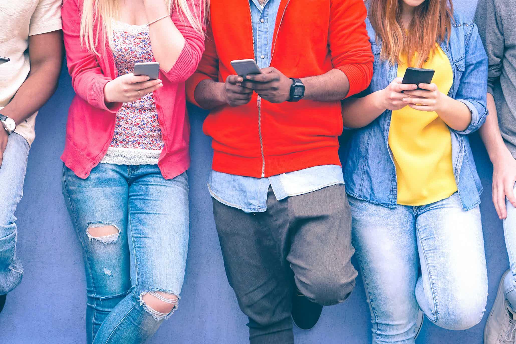 3 معیار برتر رسانه های اجتماعی که برای تجارت خود باید بدانید