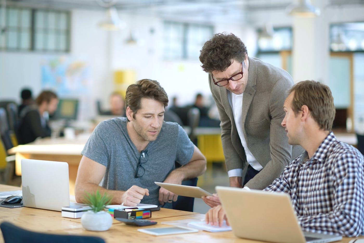 Compreendendo a importância do SEO para empresas modernas