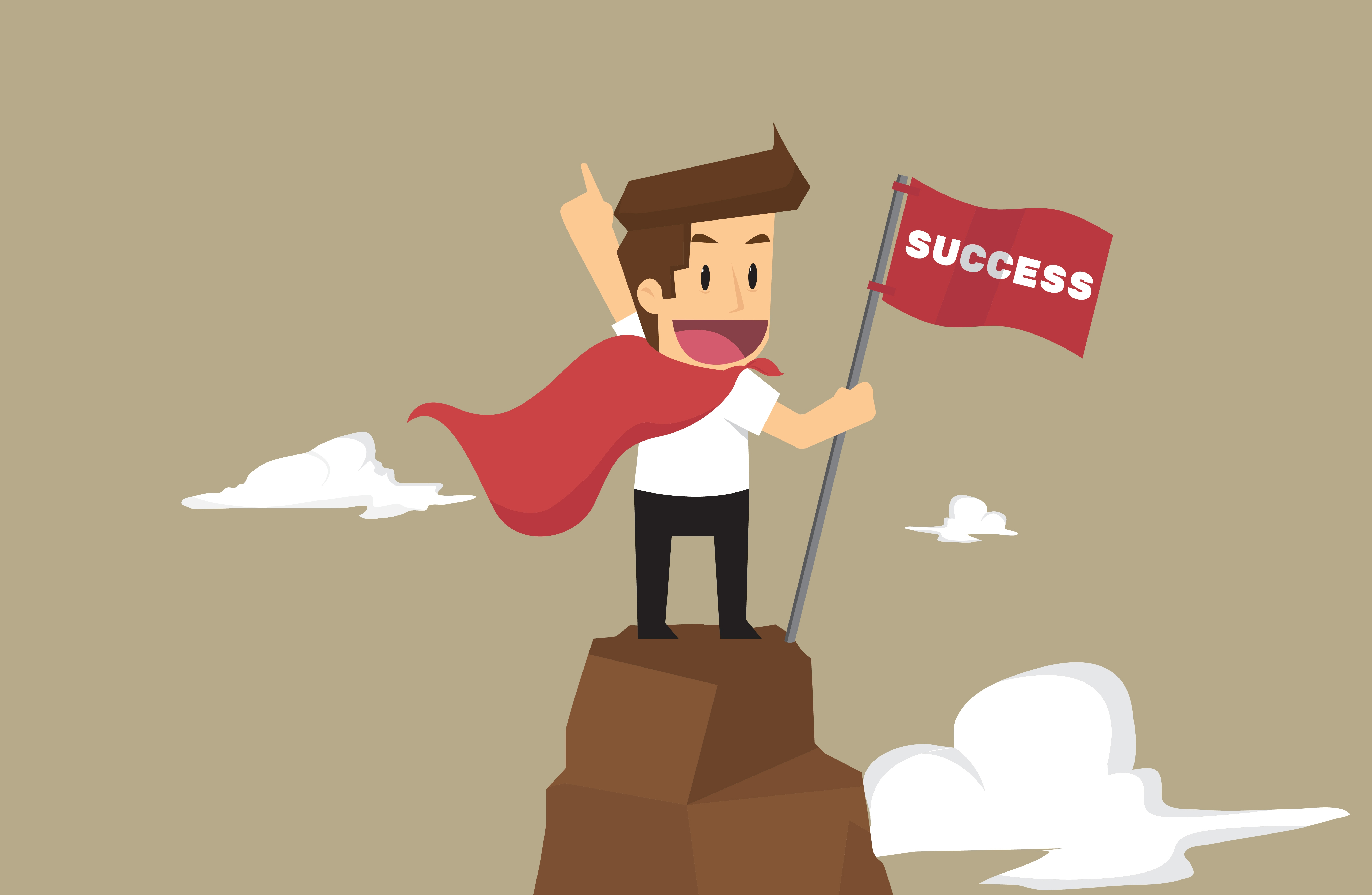 for future career success is the Tools for creating career vision for your future that home  career  career advice  jobs tips  creating a career vision for how do you define career success.