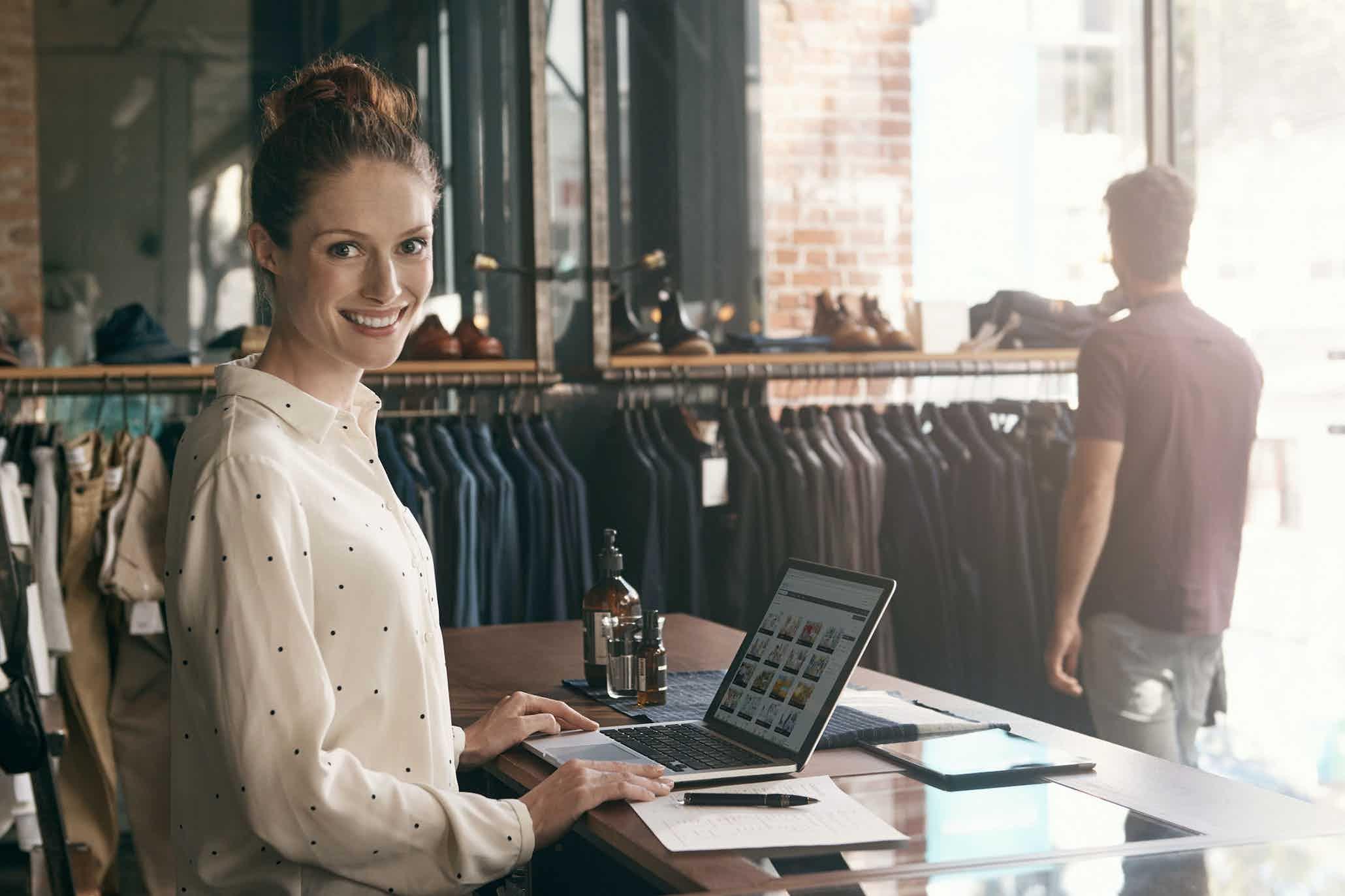 4 راه ساده برای پرورش روابط مشتری شما