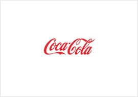 Leading Brands - Coca Cola
