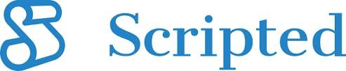 Com script