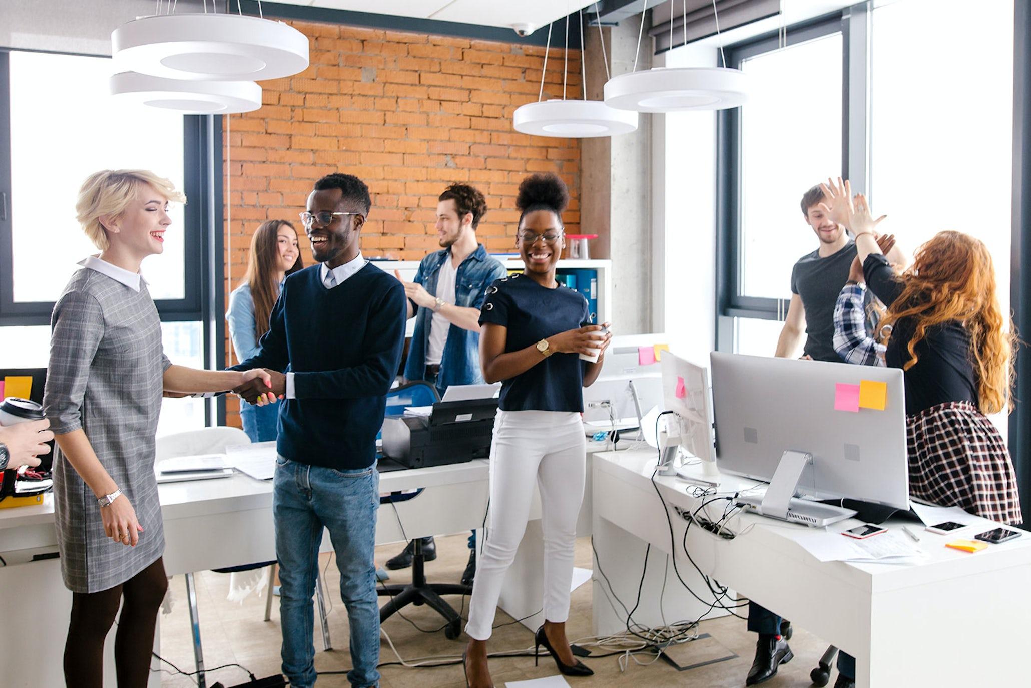 7 of the Hottest Digital Marketing Jobs | Online Digital