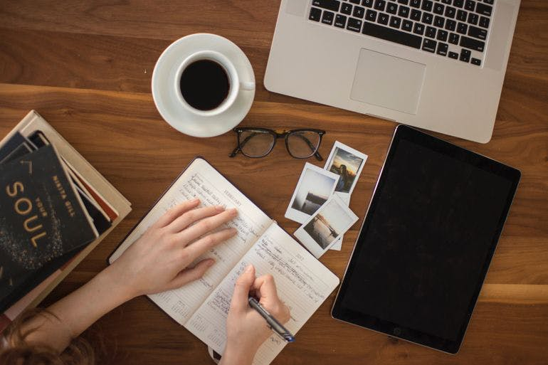 The better your copy, the easier it is to engage and connect with your following. As a result, the ability to write engaging and effective copy is arguably the most valuable skill any social media manager can possess.