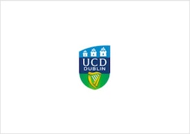 UCD Logo - Digital Marketing Training
