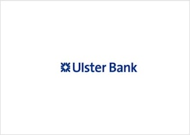 Ulster Bank Logo - Digital Marketing Training