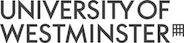 University of Westminster Logo | | Digital Marketing Institute